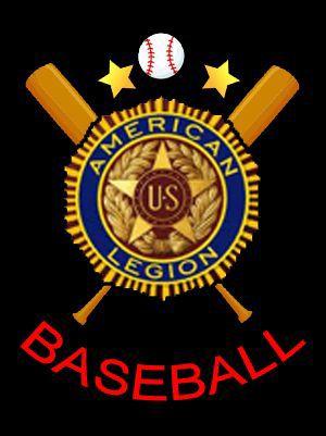 American+Legion+Base_23997.jpg