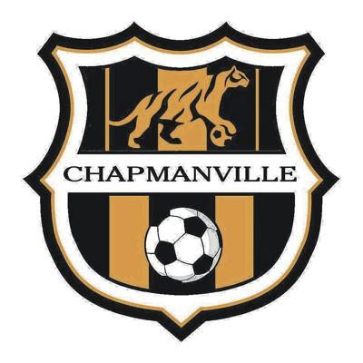 Chapmanville soccer logo - CMYK.jpg