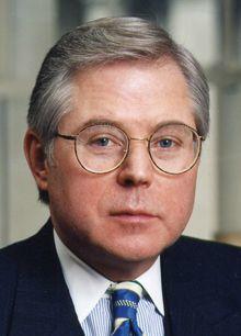 Richard Neely.JPG