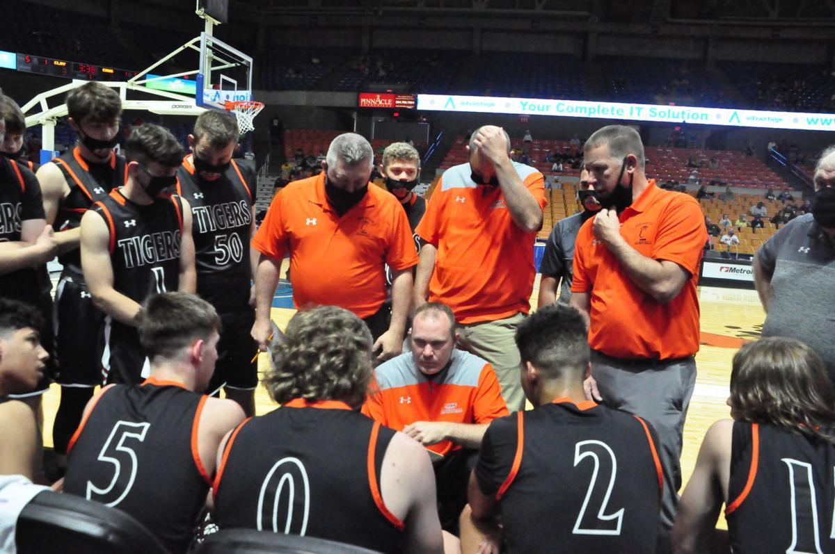 20210512-log-chap clay game Coach Brad Napier