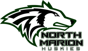 North_Marion_High_School_Athletic_Logo.png
