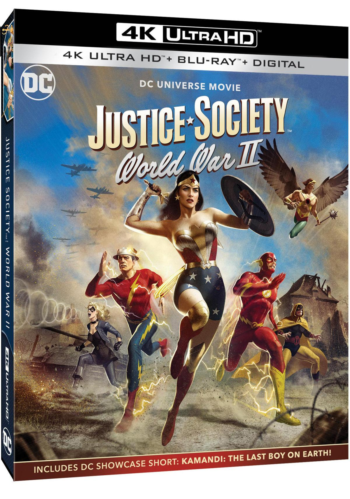 Justice Society Blu-Ray Cover.jpg