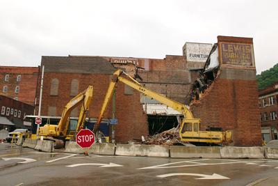 0609_demolition_40248.jpg