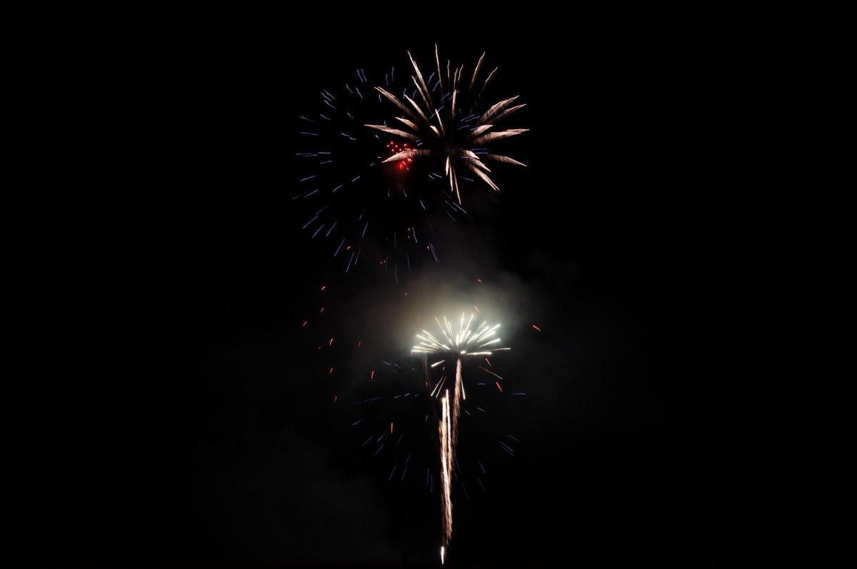 0710_fireworks_p1_92473.jpg