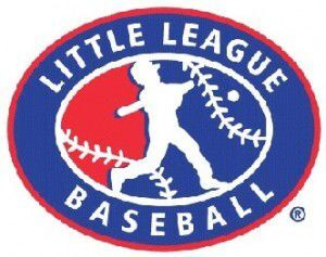 Little League baseball logo.jpg