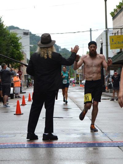 hm marathon winner.jpg