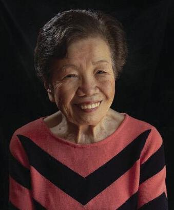 Chizuko Watkins