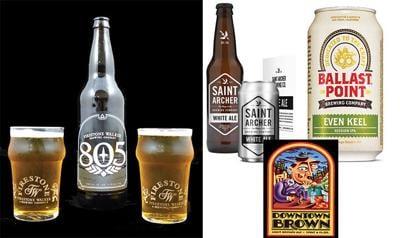 beer_spread