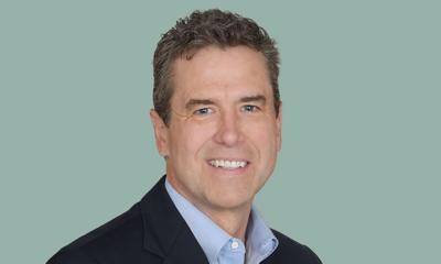 Cognoa CEO Dave Happel