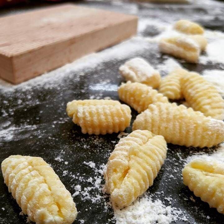 08_05_20_FOOD_anat_gnocchi