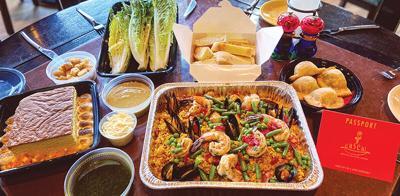 2_10_FOOD_Paella