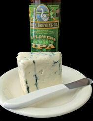 FOOD_cheeses2_fmt.jpeg