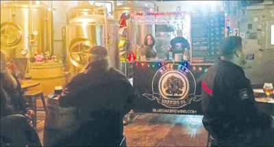 02_07_18_FOOD_blue_oak_beer_fmt.jpg