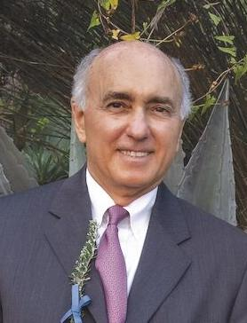 Ihab Abu-Hakima