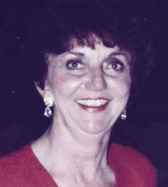 Cleopha Sharon Zauner