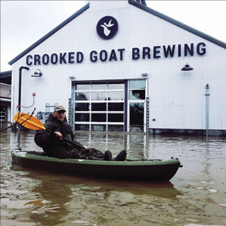 05_08_19_FOOD_crooked_goat_flood_fmt.jpg