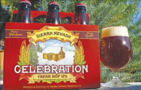 FOOD_celebration_christmas_beer_fmt