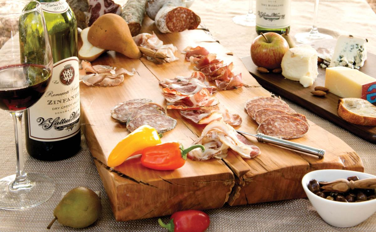 06_09_21_FOOD_FathersDay_Charcuterie.jpg