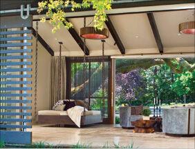 HOME_Design_fmt