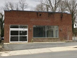 Brick and Mortar mercantile to open in Middleburg
