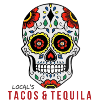 Owner of Velocity Wings, Social House to open taco restaurant this fall