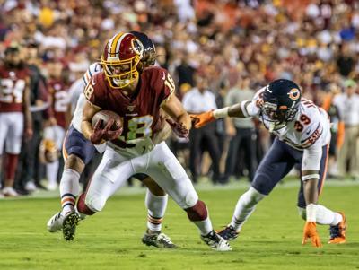 Redskins vs Bears_1.jpg