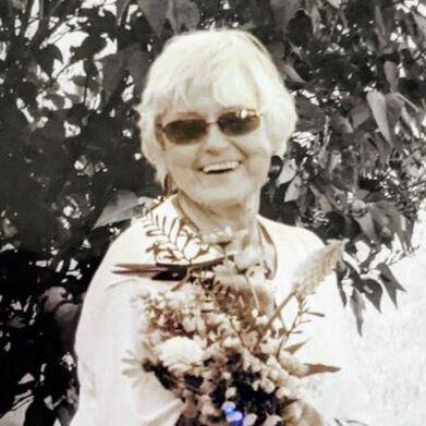 Janet Mae LeHane