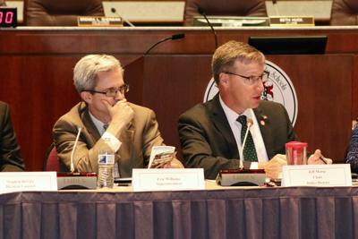Lcps Calendar 2021-2022 Loudoun County School Board adopts calendar for 2020 2021 school