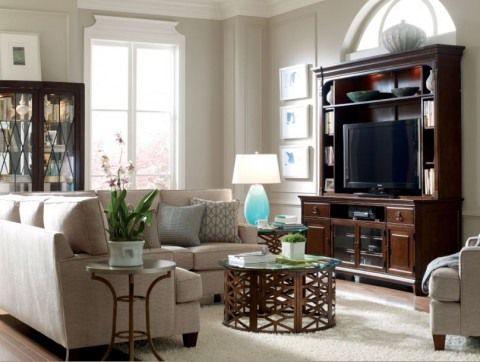HGTV Star To Visit Belfort Furniture