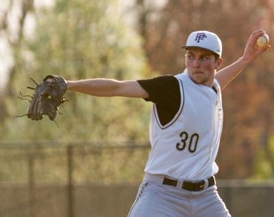 PFHS_Nate Savino pitching