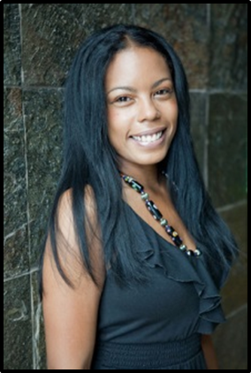 Christine Nicole Reid | Obituaries | loudountimes com