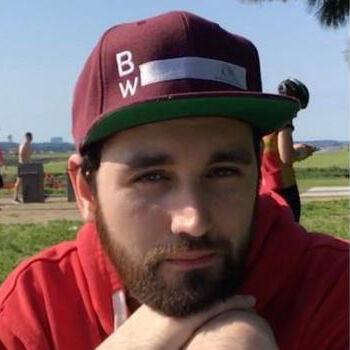 Brook Gregory Castro
