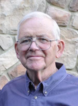 Jay Edgar Fleming
