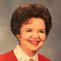 Joyce  Scordy