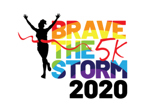 This is My Brave to host virtual 5K this weekend