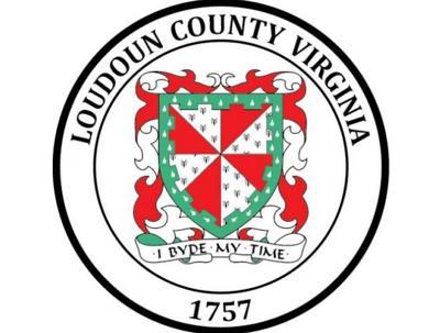 Loudoun County seal