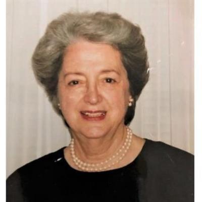 Catherine  Callas Halkias