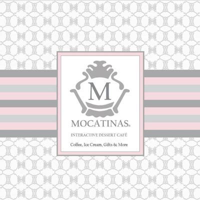 New Mocatinas dessert house to open on Market Street in Leesburg