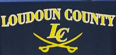 Loudoun County HS