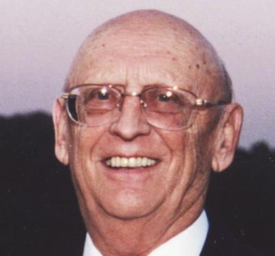 Austin F. Brisbane Jr.