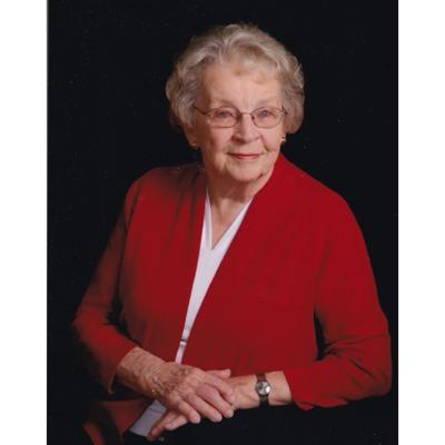 Carol Schiefelbein Aitken