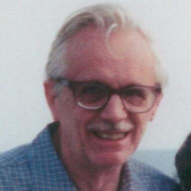 Walter F. Bain