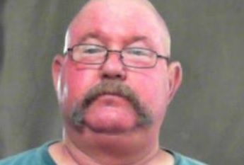 Loudoun County Public Schools bus driver arrested in West Virginia