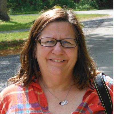 Marjorie Lynn Goss