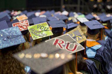 2018 Loudoun County Public Schools Graduation Dates Set News