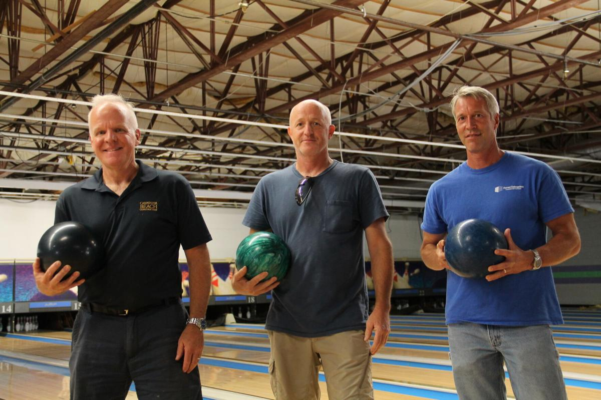 Leesburg's Village Lanes Bowling has new owners