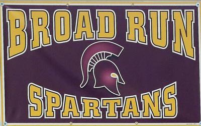 BRHS banner