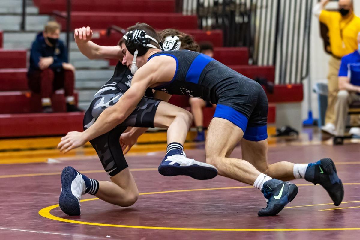 DD wrestling 113 forfeit.jpg