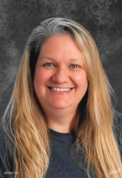 Purcellville Teacher selected for C-SPAN Teacher Fellowship Program
