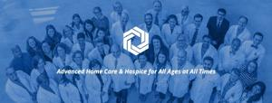 Capital Caring, region's largest nonprofit hospice, gets a new name